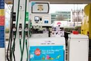 ANZ: Giá dầu thô đang ở mức cao nhất trong ba năm qua