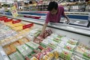 Mỹ và Trung Quốc đang gia tăng phụ thuộc lẫn nhau về mặt kinh tế