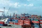 Lập Tổ công tác liên ngành làm rõ tiêu cực tại Hải quan Hải Phòng