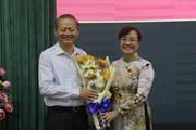 Thủ tướng phê chuẩn miễn nhiệm chức vụ lãnh đạo hai địa phương
