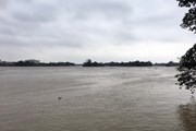 Thí điểm quản lý tổng hợp lưu vực sông cấp quốc gia