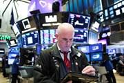 Chứng khoán Mỹ tăng điểm sau khi Fed công bố biên bản họp chính sách