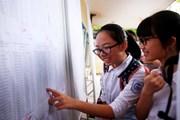 5 điểm mới trong Kỳ thi tuyển sinh vào lớp 10 của Hải Phòng