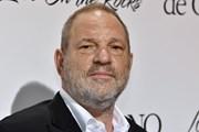 Mức bảo lãnh của ''ông trùm'' Harvey Weinstein lên tới 1 triệu USD