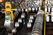 Đức thận trọng về giải quyết tranh chấp thương mại Mỹ-EU