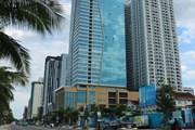 Đà Nẵng: Xử lý vi phạm dự án khách sạn, căn hộ cao cấp Sơn Trà