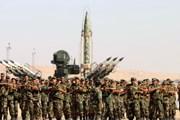 Libya: LNA thu giữ nhiều vũ khí của Qatar tại thành phố Derna