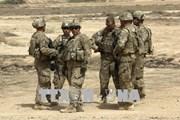 Triều Tiên chuẩn bị trao trả hài cốt lính Mỹ theo thỏa thuận Mỹ Triều