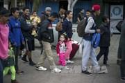 Nhiều nước Trung Mỹ hoan nghênh sắc lệnh của Tổng thống Donald Trump