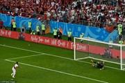 VAR có phải là yếu tố tạo ra cơn mưa phạt đền tại World Cup 2018?