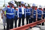 Quốc hội tìm hiểu về đội vốn và cấp phát vốn ODA cho tuyến metro số 1
