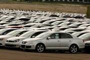 Pháp cảnh báo EU sẽ phối hợp đáp trả nếu Mỹ tăng thuế nhập khẩu ôtô