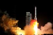 Trung Quốc phóng vệ tinh định vị thứ 32 trong hệ thống Bắc Đẩu