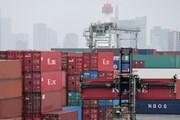 Sách Trắng thương mại Nhật Bản phân tích chính sách của Mỹ