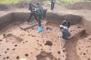 Đề xuất phương án bảo tồn di chỉ khảo cổ học Vườn Chuối