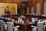 Thành lập ba thị trấn Đồng Lộc, Lai Uyên và Tân Thành