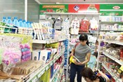 Cải tổ sản xuất hàng Việt Nam từ yêu cầu của nhà bán lẻ