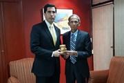Việt Nam-Paraguay tăng cường hợp tác và trao đổi thương mại