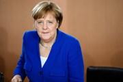 Tổng thống Mỹ: Chính sách di cư hủy hoại danh tiếng của Thủ tướng Đức