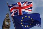 Vận mệnh Brexit và sự bất đồng trong giới chính trị Anh
