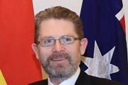 Chủ tịch Hạ viện Australia sẽ thăm chính thức Việt Nam từ 23-25/7