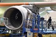 Mỹ gây sức ép buộc WTO trừng phạt EU vì trợ cấp cho Airbus