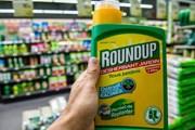 Cục Bảo vệ thực vật sẽ loại bỏ glyphosate ngay khi có đủ bằng chứng