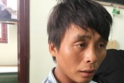 Khen thưởng 4 tập thể khám phá nhanh vụ thảm án tại Tiền Giang