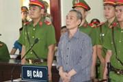 Tuyên phạt Lê Đình Lượng 20 năm tù vì âm mưu lật đổ chính quyền