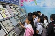 Quảng bá, bảo tồn giá trị văn hóa của các dân tộc Việt Nam