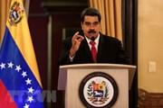 Mỹ yêu cầu điều tra độc lập về vụ ám sát hụt Tổng thống Venezuela