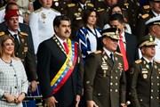 Venezuela bác bỏ thông cáo của Mỹ liên quan đến vụ ám sát hụt