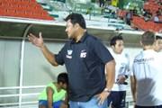 Huấn luyện viên đội tuyển Olympic Thái Lan sẽ không bị sa thải