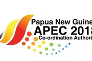 Việt Nam tích cực tham gia các hội nghị quan chức cấp cao APEC