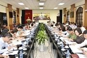 WEF ASEAN 2018 đáp ứng quan tâm chung của ASEAN và nhiều nước