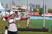 Bảng tổng sắp huy chương SEA Games 28: Việt Nam vững tốp 3