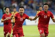 Thắng U23 Indonesia, U23 Việt Nam giành huy chương đồng