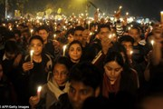 Phát biểu gây sốc của thẩm phán Ấn Độ về tội hiếp dâm gây phẫn nộ