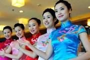Quan chức Anh được cảnh báo đề phòng gián điệp Trung Quốc quyến rũ