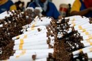 [Infographics] Con số gây sốc về tỷ lệ tử vong do thuốc lá ở Mỹ