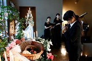 Nhiều người chủ sẵn sàng chi 1.000 USD để lo tang lễ cho thú cưng