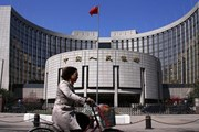 Trung Quốc bác tin ra lệnh hạn chế giao dịch tài chính với Triều Tiên