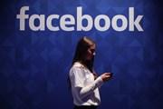 Nga phủ nhận liên quan tới quảng cáo Facebook tác động bầu cử Mỹ