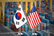 Hàn Quốc sẽ ưu tiên lợi ích quốc gia khi đàm phán FTA với Mỹ
