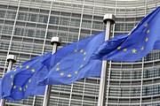 Liên minh châu Âu áp đặt các biện pháp trừng phạt mới với Triều Tiên
