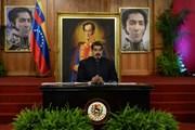 Tổng thống Venezuela khẳng định không có gian lận trong bầu cử