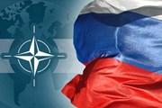 NATO, Nga sắp nhóm họp để giảm thiểu các nguy cơ xung đột