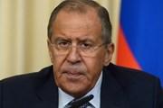 Nga cảnh báo sự thay đổi dẫn tới đổ vỡ thỏa thuận hạt nhân Iran