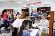 [Video] Hà Nội tinh giản 148 công chức, viên chức, người lao động