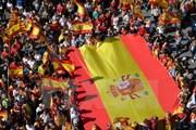 Tây Ban Nha: Khủng hoảng Catalonia không thể giải quyết bằng bầu cử